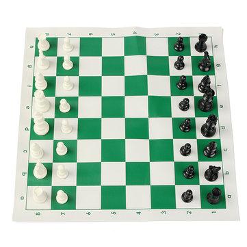 5d9fac8b fc25 42ba 9ef2 c426be829888
