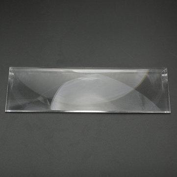 5 дюймов Дисплей FPV Goggles Объектив DIY FPV Video Glasse Spare Part Филиппинское зеркало