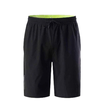 XIAOMI Uleemark Fashion Summer Men Leisure Eastic Fabric Breathe Freely Sport Quick-drying Shorts
