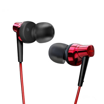Remax RM575 Sport Running Super Bass In-ear Earphone Headset with Mic for Xiaomi iPhone Mobile Phone