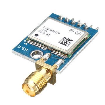 GPS Mini Satellite Positioning Module For C51 Arduino STM32