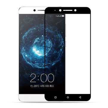 Bakeey Anti-Explosion Full Cover Tempered Glass Screen Protector For LeTV LeEco Le 2/ Le 2 Pro/Le S3