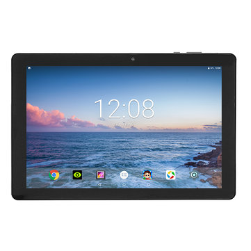 V18 Pro 32GB Wave Allwinner A63 Quad Core 10.1 pulgadas Android 7.1 Tablet PC