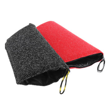 Jute Dog Bite Arm Sleeve Guard for Training Guard Dog Chewing Protection