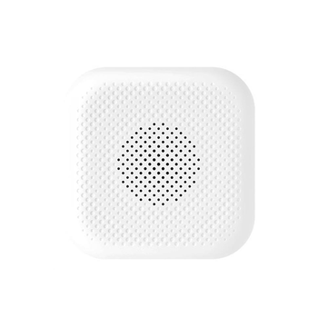 Xiaomi Two Way Audio Video Timbre de la puerta Intercom Ding Dong Receptor