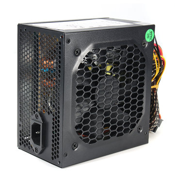 450W PC Power Supply for HP Bestec ATX-250-12E ATX-300-12E PSU Sata