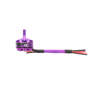 Eachine 2206 MN2206 2300KV 3-5S Brushless Motor For Eachine Wizard X220S 250 280 RC Drone FPV Racing