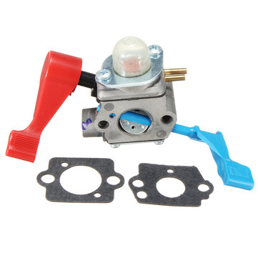 Carburetor Carb For Zama C1U-W46 545180864 For Weedeater FB25 FB-25 Leaf Blower