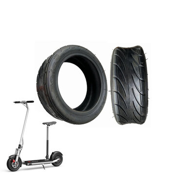 NEXTDRIVE 70/65-6.5 10in Tubeless Tyre For NEXTDRIVE N-7 Foldable Electric Scooter Xiaomi 700W Self Balancing Scooter Vacuum Tyre