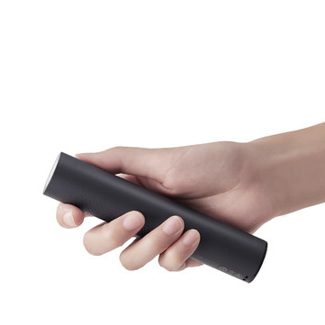 ZMI LPB02 5000mAh Power Bank Nichia USB-C Rechargeable Flashlight From XIAOMI Youpin