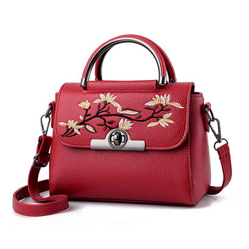 Summer New Fashion Handbags Crossbody Bags Messenger bags