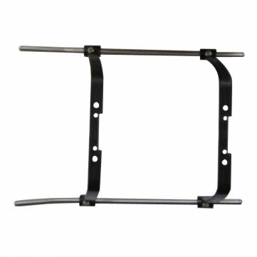 WLtoys V912 4CH Single Blade RC Helicopter Parts Landing Skid V912-25