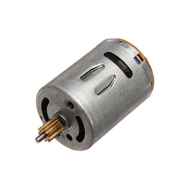 WLtoys V912 V915 4CH RC Helicopter Parts Main Motor V912-14