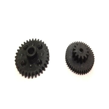 Wltoys L202 L959 L969 L979 Speed Reduction Gear L959-21