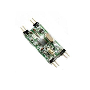 Rcd módulo FPV mini-osd 3060 os