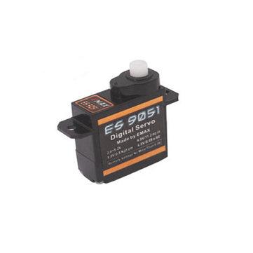 Emax ES9051 Digital Mini Servo For RC Model