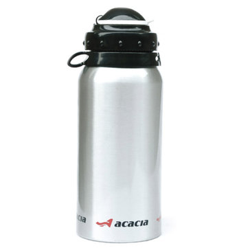 Outdoor Cycling Bike Bicycle Sports Aluminum Alloy Water Bottle