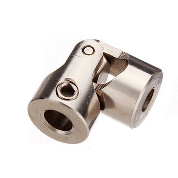 Metal Universal Joint For RC Cars Boats