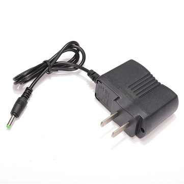 4.2V 18650 Lithium Battery Power Supply Straight Charger