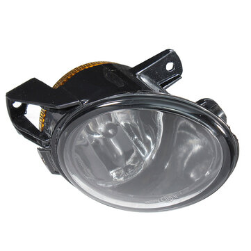 Driving Fog Light for 06-10 VW Passat B6 3C Sedan Wagon Variant
