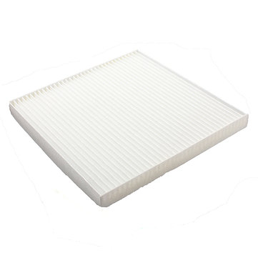 Non Carbonized AC Air Cabin Filter for Toyota Tacoma 2006-2012 C35644