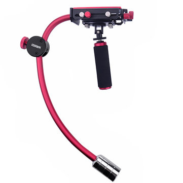 Sevenoak SK-W01 Handheld Steady Video Stabilizer For DSLR Camera