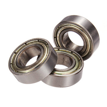 Makerb / Reprap Rapid Prototype 3D Printer Accessory Bearing Bearings