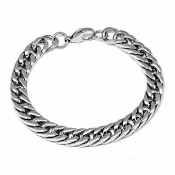 bracelet products silver sha satin bangles item brushed by boing bangle thick cuff