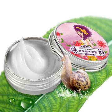 AFY Snail Face Cream Moisturizing Facial Cream