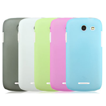 Matte Protective Case Cover For Kupai 5890 Smartphone