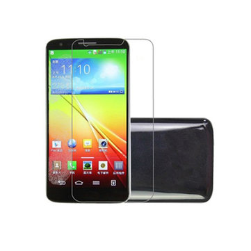 Anti Glare Matte Front Screen Protector For LG G2 D802