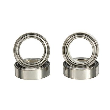 Wltoys A949 A959 A969 A979 8x12x3.5mm Ball Bearing 4Pcs