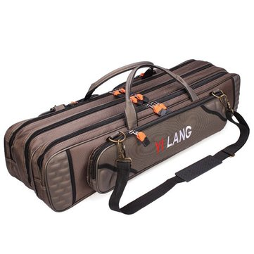 Travelling Bag General For Mono 1/Mono 2/O-type Boat/Yacht