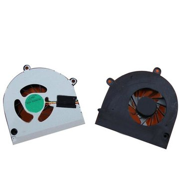 Acer Aspire 5251-1513 CPU Cooling Fan AB7905MX-EB3