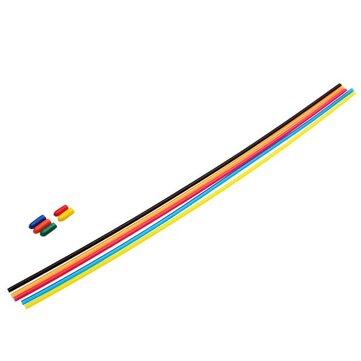 HSP 94122 coche 1:10 rc repuestos tubo de antena