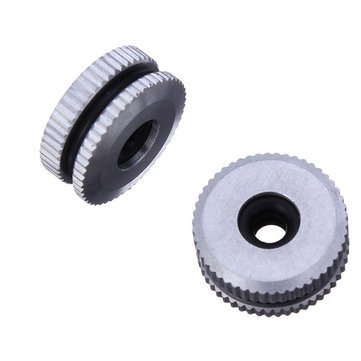 Metal Canopy Lock Washer for 500-700 RC Helicopter