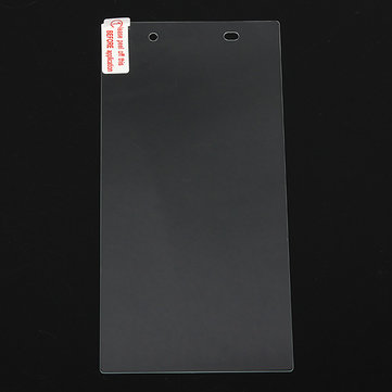 0.25mm Tempered Glass Film Screen Protector for Sony Xperia Z1 L39H