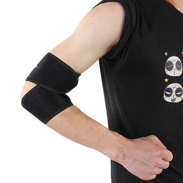 Physioroom Advanced Adjustable Elbow Support Neopreen