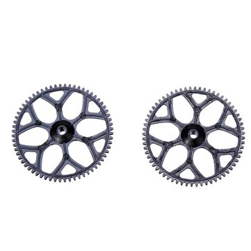 WLtoys V930 V966 V977 V988 RC Helicopter Parts Gear Set V966-014