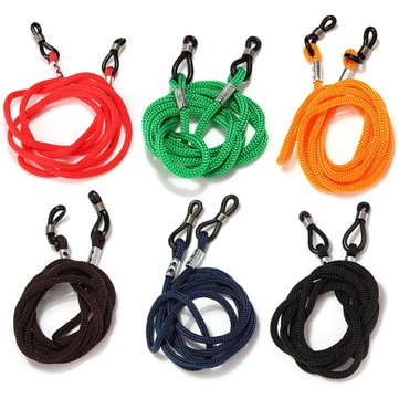 Anti Skid Eyeglasseess Neck Cord Glasses Holder