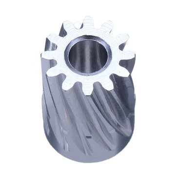 Tarot 450 RC Helicopter Accessories Helical Gear(12T) TL45157