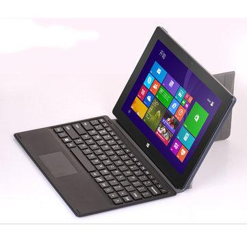 بلوتوث واقية حالة الغطاء ل Voyo WinPad A1