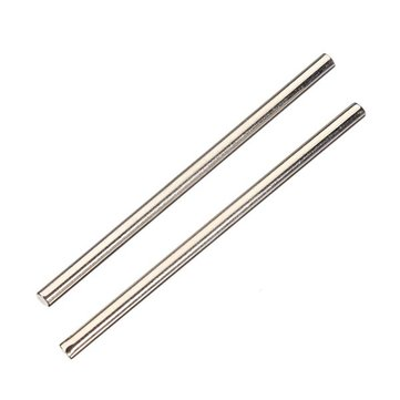 Wltoys A969 RC Car Spare Parts Swing Arm Pin 2*40.8 A969-08