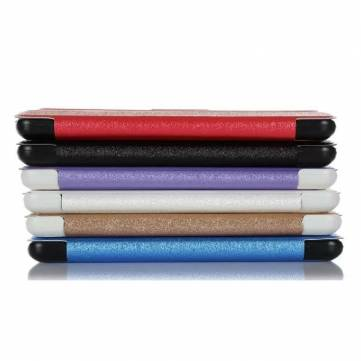 PU Leather Tablet Case Cover For Dell Venue 11Pro 5130