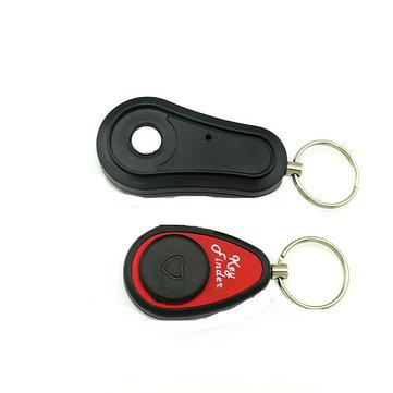 Alarm Remote Wireless Key Receiver Finder Seeker Locator Search