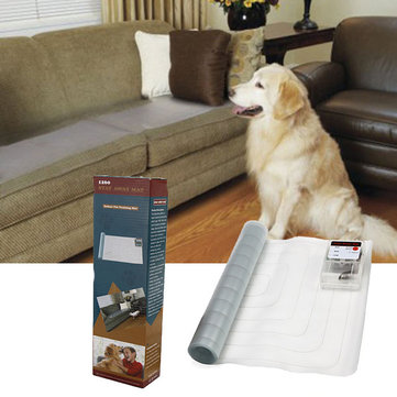 PET-S2048 Scat Mat Electronic Pet Training Mats 20*48 inch