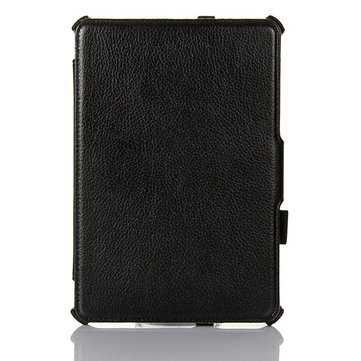 7.9 Inch Heat Styling Case Cover for Acer A1-830 Tablet