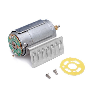FX070C RC Helicopter Parts Motor Set FX070C-13