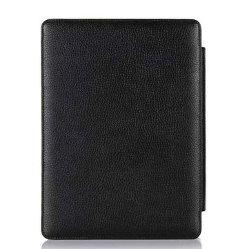 PU Leather Folio Case Cover For Acer Aspire Switch 10.1 Tablet