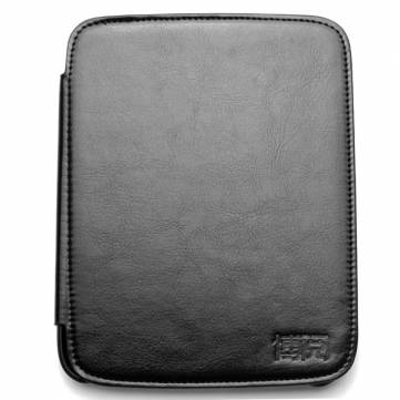 Boyue T62 T62+ Ebook Reader PU Case Protective Cover